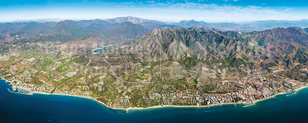 Marbella & Puerto Banus Private Day Tour 3
