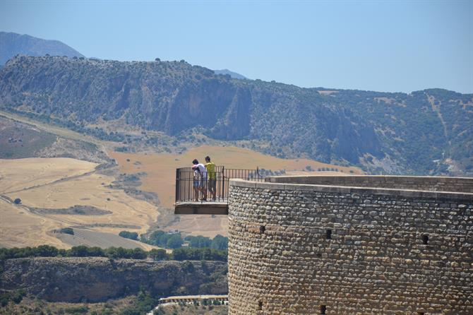 Things to See and Do in Ronda