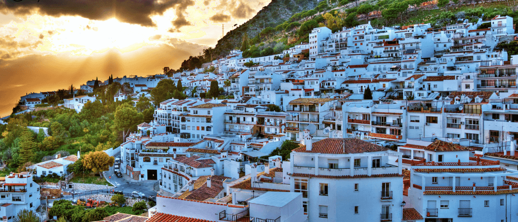 The Best Day Trips from Marbella 4
