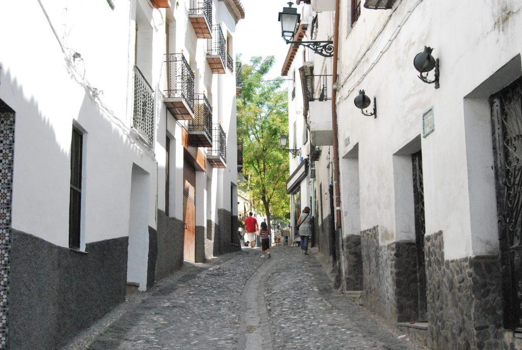 A Great Day Trip from Malaga to Ronda 4