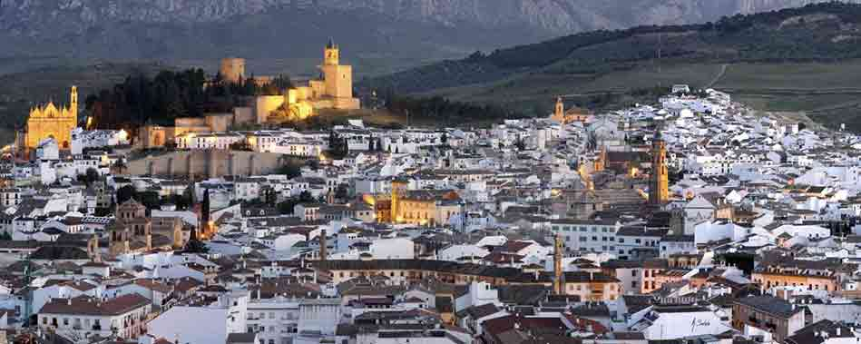 Best Day Trips from Malaga