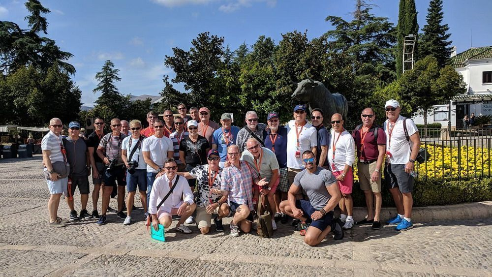 Day Trips For Private Groups 5