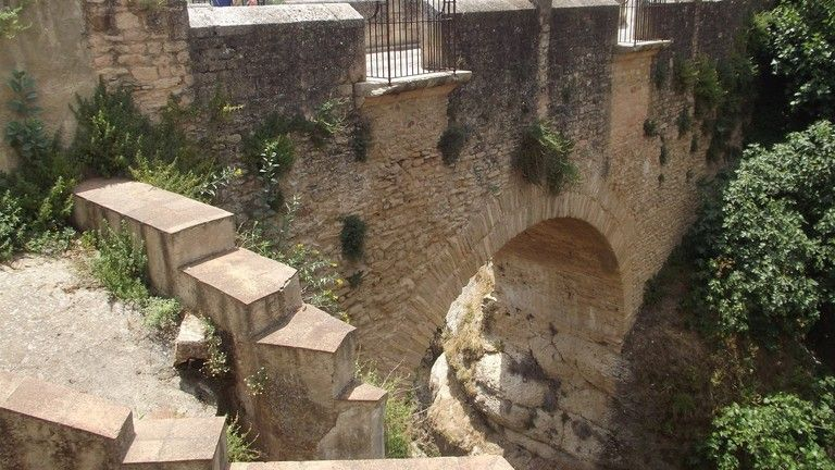 The Best Places in Ronda for Spectacular Views 4