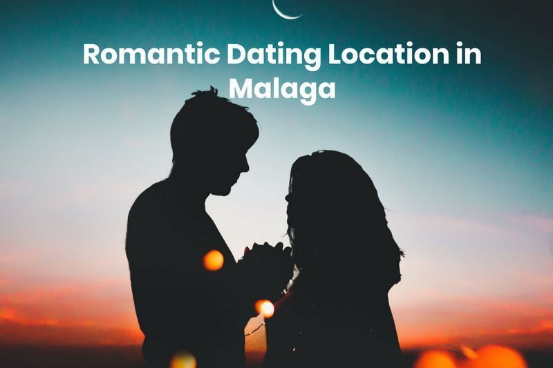 Dating tours