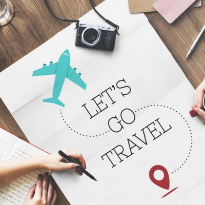 How important it is to hire a Travel Adviser 1
