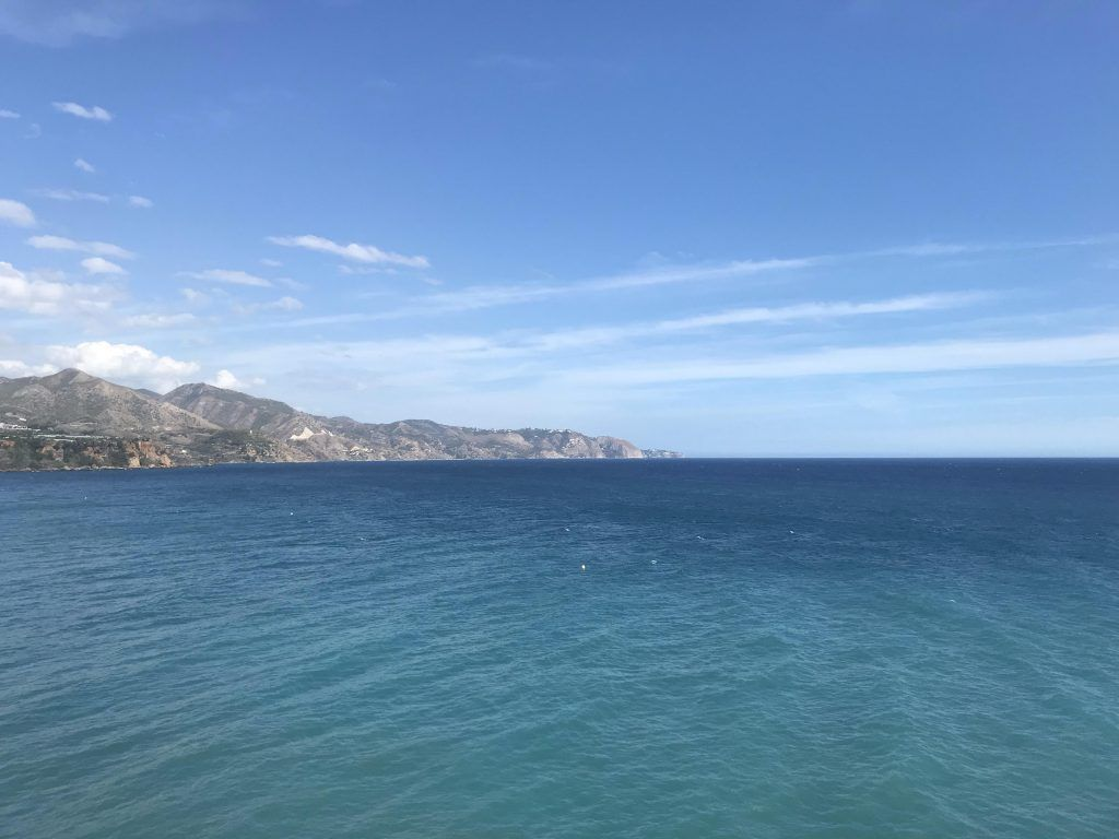 Why is Malaga a great destination for your next vacation? 3